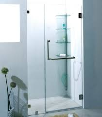 shower enclosures and shower stalls akanek shopping
