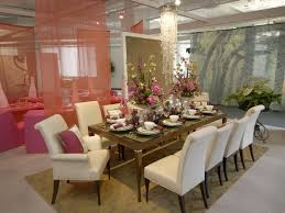 modern classic dining room modern classic dining room sets a touch
