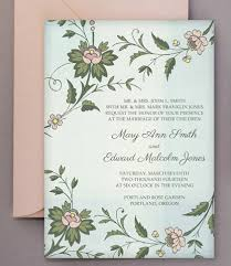 wedding invitations and rsvp wedding diy free printable invitations rsvp bespoke