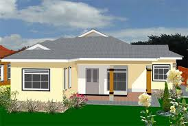 cheap 4 bedroom houses cut costs on a four bedroom house daily monitor