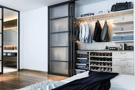 closet factory los angeles ca