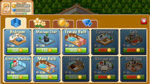 Play Home Design Story On Pc Hotel Story Resort Simulation Android Apps On Google Play