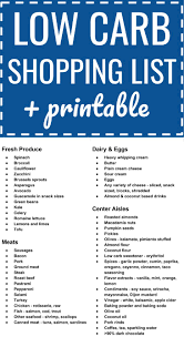 best 25 diabetic food list ideas on pinterest carb list carbs