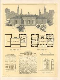 make a house plan 2369 best 1800 s 1940 s house plans images on vintage