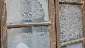 Window Decorations For Christmas by 8 Ways Spray Frost Can Be Used Beyond Windows