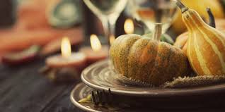 Best Home Decor Pinterest Boards by The Best Pinterest Boards For Thanksgiving Table Ideas Huffpost