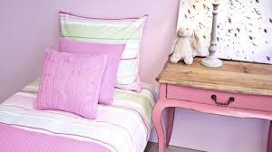 futon per bambini futon per bambini materasso a misura baby dalani e ora westwing