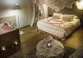 chambre romantique hotel paradis chambre hôtel romantique lyon le gourguillon
