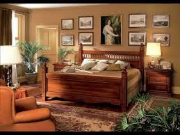 Wooden Bedroom Design Wooden Bed Designs For Small Bedroom Interior Design