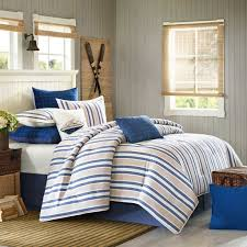 bedroom joss and main coupon code joss and main bedding