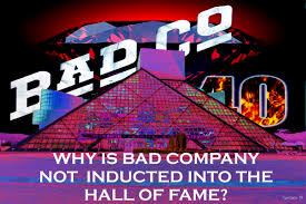 Bad Company Band Live For The Music Bad Company Turns 40 U2013 Camel City Dispatch