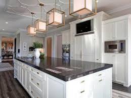 kitchen designs pictures ideas kitchen design photos hgtv