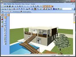 Ashampoo Home Designer Pro It Awesome Ashampoo Home Designer Pro Photos Design Ideas For Home