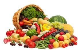 100 raw versus u201cwhole food diet u201d is close enough good enough