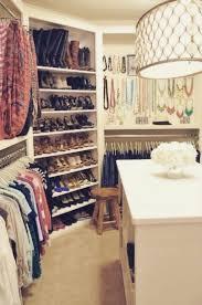 39 best small closet pinspiration images on pinterest dresser
