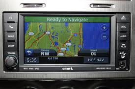 green jeep patriot 2017 2011 2017 jeep patriot gps garmin navigation rhb 430n radio jeep