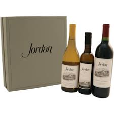 wine bottle gift box wine gift ideas wine gift boxes