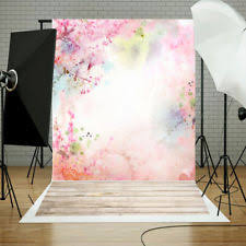 vinyl backdrops vinyl clouded photo studio background materials ebay