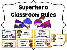 ks1 yr2 gruffalo lesson plans 14 lessons by fayesafine