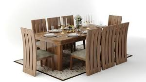 dining tables designs in nepal modern dining table set modern dining table set exporter