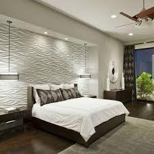 schöne schlafzimmer ideen 1234 best schlafzimmer ideen schlafzimmermöbel kopfteil images