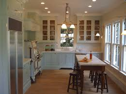 creating a new kitchen in an old house part two restoring ross