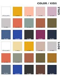 103 design trends 2018 images color trends