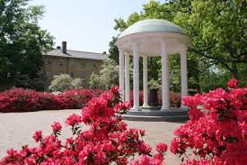 unc undergraduate scholarship offered to local government families