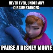 Didney Worl Meme - 50 best didney worl images on pinterest funny stuff ha ha and