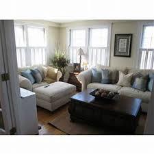 hgtv livingrooms living room accessories hgtv living room ideas hgtv formal living