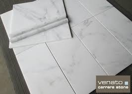 Carrara Marble Floor Tile Floor Hexagon Marble Floor Tile With Honed Carrara Marble Tile