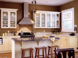 kitchen 51 dark brown paint color for kitchen cabinets paint