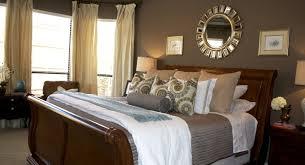 Master Bedroom Decorating Ideas Beautiful Master Bedroom Decorating Ideas Pinterest In Designing