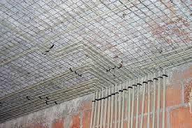 radiante a soffitto foto soffitto radiante di palestini giuseppe 47400 habitissimo