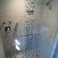 Small Bathroom Walk In Shower Designs Absolutely Stunning Walk In Showers For Small Baths Shower