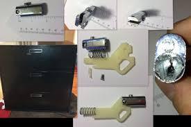 Vertical File Cabinet Lock by Filing Cabinet Lock Pick Roselawnlutheran