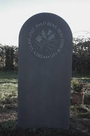 headstone sayings memorial quotes and headstone epitaphs stoneletters
