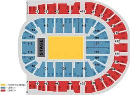 leeds arena floor plan red hot chili peppers hospitality vip tickets for uk tour