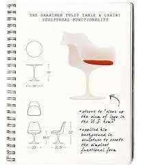 Tulip Chair 16 Best Interior Repair Parts Images On Pinterest Tulip