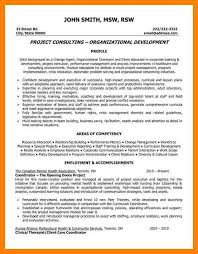 project coordinator resume 10 project coordinator resume writing a memo