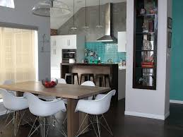 vacation home comfortable and modern design house hebron tx