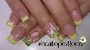 miriam dream nails moda manicura belleza y maquillaje