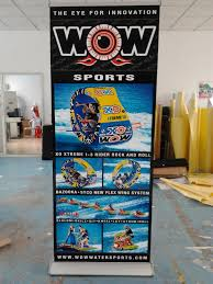 trade show booth table top covers your display experts displays