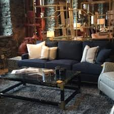 Home Design Stores Philadelphia Dwelling 17 Photos U0026 12 Reviews Furniture Stores 4050 Main