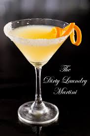 lemon drop martini cheesecake factory the dirty laundry martini recipe alcoholic drinks martinis