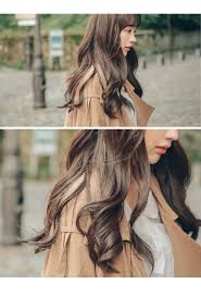 best 25 korean hair color ideas on pinterest natural red hair