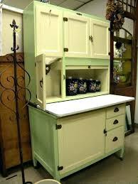 sellers hoosier cabinet for sale sellers hoosier cabinet flour cabinet cabinet sellers kitchen