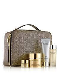 gift set makeup gift sets perfume gift sets more bloomingdale s
