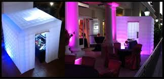 rent a photo booth photo booth rental los angeles optic booth optic booth photo