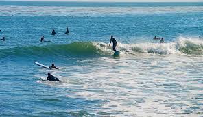 places to go in california u2013 san jose ca u2013 visit san jose california